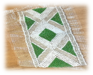 Embroidery 10